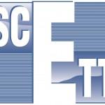 SCETT logo