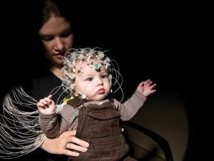 neurobaby