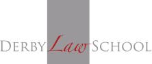 law-school-logo