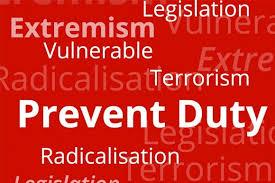 prevent3